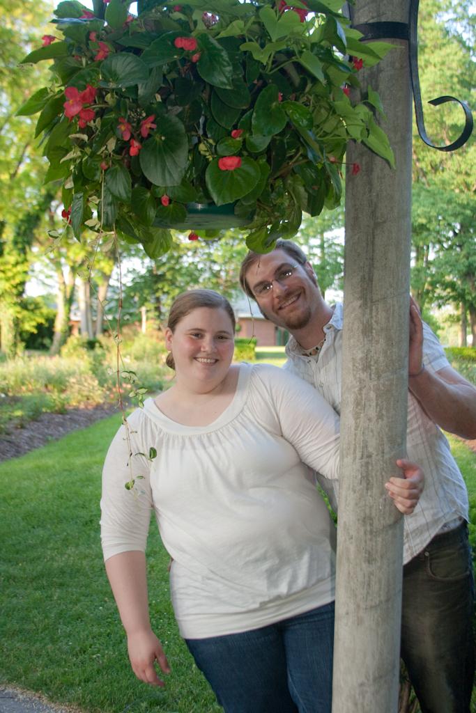 Wedding Manors Honeymoon Registry