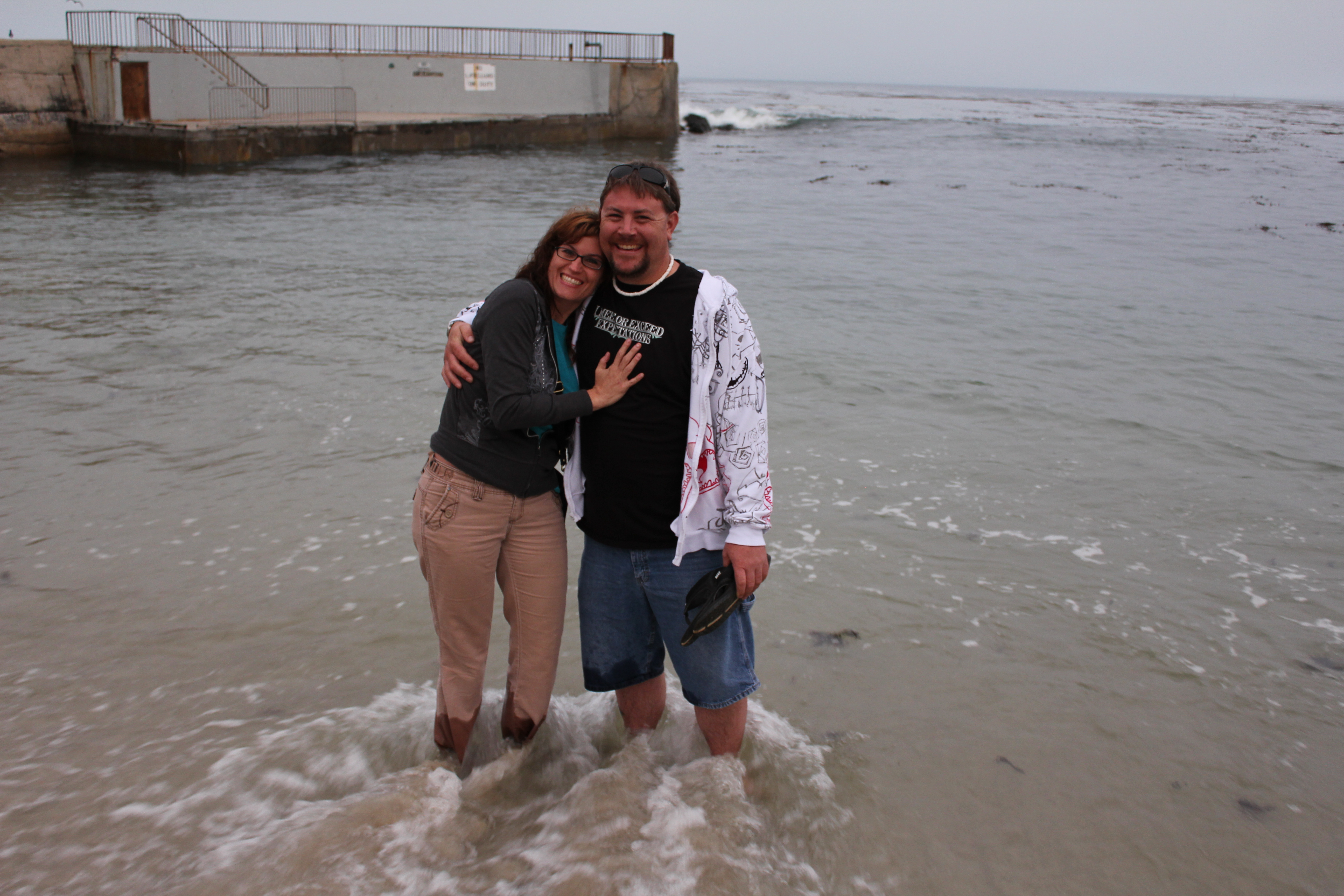pocono manor singles dating site Love this place we come here every year and will be back next year too each year we have an absolute great time with different memories made each year.